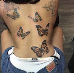 Disney Best Friend Tattoo - - Tattoo Ideen Brustkorb - Family Tattoo For Men - Unique Back Tattoo Girly Tattoos, Mini Tattoos, Girl Back Tattoos, Back Tattoo Women, Pretty Tattoos, Leg Tattoos, Body Art Tattoos, Stomach Tattoos Women, Beautiful Back Tattoos