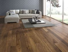 Parquet Flooring Dubai offer all kinds of Flooring. We offer wooden flooring Dubai and much more. We give Best Flooring Service in Dubai & UAE. Acacia Wood Flooring, Solid Wood Flooring, Engineered Hardwood Flooring, Timber Flooring, Best Flooring, Casas Country, Types Of Hardwood Floors, Home Interior, Home Decor Ideas