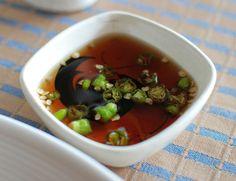 How to Make Vegan 'Fish' Sauce - http://www.onegreenplanet.org/vegan-food/how-to-make-vegan-fish-sauce/.
