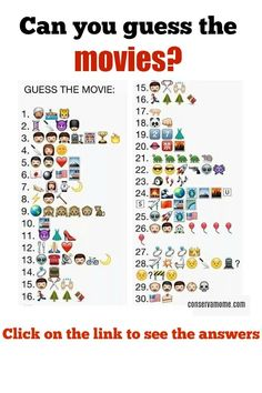 Here are some popular movies made of emojis can you figure out what they are? Here are some popular movies made of emojis can you figure out what they are? Emoji Quiz, Emoji Games, Emoji Puzzle, Film Quiz, Quiz With Answers, Guess The Emoji Answers, Riddle Games, Quiz Questions And Answers, Movie Quiz Questions