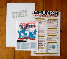 Street Food 360 (Portsmouth, NH) by Haigh + Martino