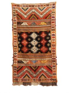 Your place to buy and sell all things handmade Wool Carpet, Rugs On Carpet, Moroccan Berber Rug, Berber Carpet, Weaving Techniques, Woven Rug, Kilim Rugs, Decoration, Hand Weaving