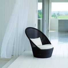 Garden Furniture, Outdoor Furniture, High Back Chairs, Go Outdoors, Kingston, Bassinet, Exterior, Bed, Instagram