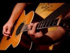dicas incríveis sobre quero aprender tocar violão http://formulaviolao.net/