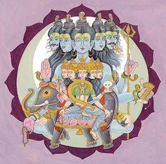 Ed eccoci all'ultima parte dei tre articoli a proposito di Vita-Qualità- Apparenza o il bene, il bello ed il Vero. Queste tre forze universali da cui tutto deriva, sono la causa prima della nostra esistenza. L'attributo terzo, il Vero, è un concetto non semplice, stiamo parlando della terza energia divina: lo Spirito Santo. Sappiamo anche che Apparenza- Spirito Santo- Materia sono sinonimi, essi infatti, vogliono significare una sola forza che agisce nel concreto della materia. Quindi il…