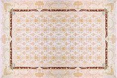 Турецкие шелковые ковры - купить в интернет-магазине ANSY