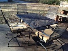 Atlanta Furniture   By Owner   Craigslist