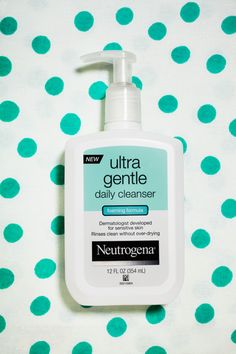 Your 36 Favorite Beauty Products!