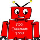 Cool Classroom Graphic Organizers and Worksheets