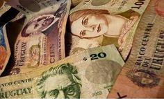 Se 6 reais valem tanto quanto 4 pesos, quantos reais valem 48 pesos? a) 62 b) 68 c) 58 d) 72 e) 64