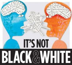 Racial Microaggressions in Everyday Life | Psychology Today