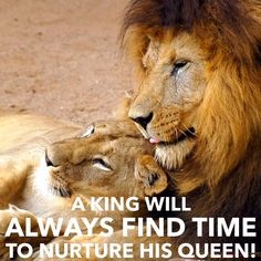 Queen me and I'll king you!  Swack!