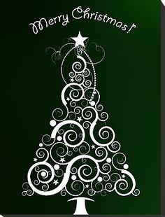 Google Image Result for http://images-1.redbubble.net/img/art/border:noborder/product:mounted-print/size:small/view:preview/4018646-1-merry-christmas-green.jpg