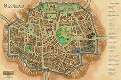 middenheim-online-map.jpg 3.000 ×2.000 pixels