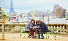 Dia da Mulher: 7 dicas para viajar sozinha