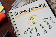 Crowdfunding is an effective way to raise money for a project or charity. Issa Asad Shares 4 Steps for Marketing a Fruitful Crowdfunding Campaign. Business Angel, Raising Capital, Charity Event, Fundraising Events, Fundraising Ideas, How To Raise Money, Event Planning, Campaign, Writing