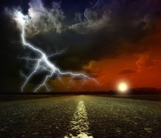 Photo about Most asphalt road. Shallow depth of field. Image of arkansas, highway, energy - 19589610 Marriage Life, Love And Marriage, Powerful Money Spells, White Magic Spells, Revenge Spells, Lost Love Spells, Love Astrology, Love Spell That Work, Information Poster