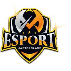 Esport Masterclass: Choose the coach that fit you the best. Improve Yourself, Finding Yourself, Skill Training, All Hero, Star Citizen, First Contact, Level Up, Best Player, Esports