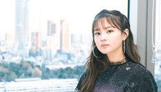 Lee Hi finalmente fará seu debut japonês