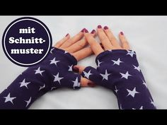 Sewing gauntlets for beginners with 3 sizes sewing pattern - Knitting for beginners,Knitting patterns,Knitting projects,Knitting cowl,Knitting blanket Beginner Knitting Projects, Knitting Blogs, Knitting For Beginners, Knitting Patterns, Sewing Projects, Sewing Patterns, Beginners Sewing, Knitted Blankets, Knitted Hats