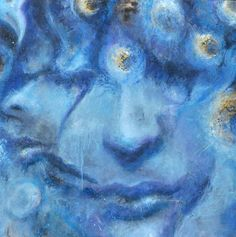 Svanhild Rohdin: Hjemmeside My Arts