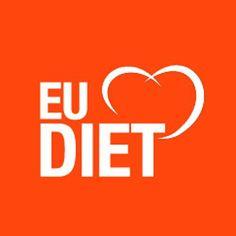 Aguardem o Lançamento esta Semana a Lista de Compra Diet entregamos em sua Casa com 10% a 15% de Desconto. Vamos fazer o seu SuperMercado Diet com seleção e indicação dos melhores produtos para vc e toda Familia. Lista Eu Amo Diet