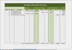 Schonste Einnahmen Ausgaben Vorlage Modelle In 2020 Rechnung Vorlage Excel Vorlage Rechnungsvorlage