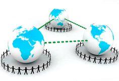 JORGENCA - Blog Administração: Abordagem Sistêmica da Administração