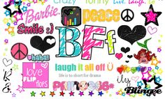 I love this bff poster True Friends, Best Friends, Bff Pictures, Bff Pics, Wtf Funny, Loving U, Bffs, Animated Gif, I Laughed