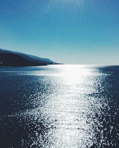 Silver sea. #unangeloinviaggio  Edit with @vscoF2  #italia #italy #calabria #vsco #vscocam #vscoitaly #landscape #landscapephotography #landscape_captures #landscape_lovers #amazing #awesome #bestoftheday #beautiful #beautifuldestination #photography #photo #photooftheday #sea #travel #traveling #adventure #nature #exploring #exploringtheglobe #trip #igersoftheday #panorama