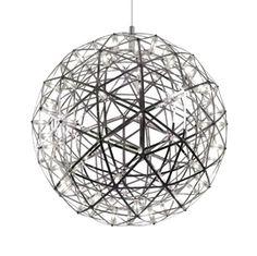 deckenleuchte draht inspirierende pic oder aacddafcdcedfabab hall lighting pendant lighting