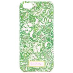 Lily Pulitzer Kappa Delta iPhone5 Protective Case (61 BRL) ❤ liked on Polyvore featuring accessories, tech accessories, iphone, phone case, phonecase, lilly pulitzer, iphone cover case, iphone case, lilly pulitzer iphone case and apple iphone cases