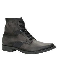 GRAVOIS - sale's sale boots men for sale at ALDO Shoes.