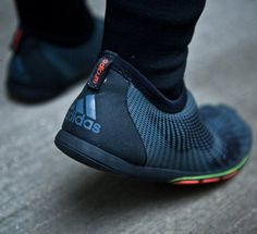 84 Best shoes images in 2019 | Shoes, Me too shoes, Sneakers