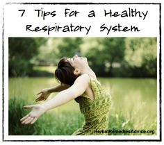 Your respiratory system gives you the gift of life! As you well know, you couldn't survive without the ability to breathe for more than a couple of minutes. Besides fulfilling this basic need, this system oxygenates your entire body and is one of the most powerful detox organs in the body.