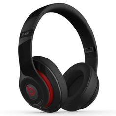 Beats Studio Over-Ear Headphones best features > http://overtheearheadphones.net/the-beats-studio-over-ear-headphones-review/