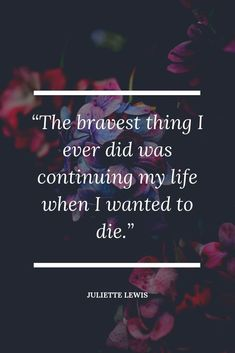 Inspirational quotes for mental illness recovery. Motivational quotes to help with eating disorder recovery.Inspirational quotes for mental illness recovery. Motivational quotes to help with eating disorder recovery. Quotes Deep Feelings, Hurt Quotes, Real Quotes, Mood Quotes, Positive Quotes, Motivational Quotes, Life Quotes, Morning Quotes, Quotes Inspirational