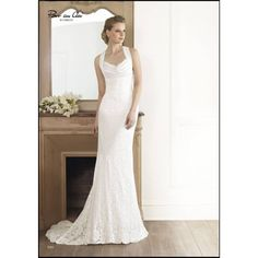 pinterest cymbeline wedding dresses mirror mirror and london pubs