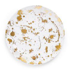 Modern Dinnerware, Porcelain Dinnerware, Dinnerware Sets, White Dinnerware, Holiday Dinnerware, Dinner Plate Sets, Dinner Sets, Dinner Plates, Dessert Plates