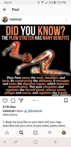 Strategy, formulas, including guide when it comes to obtaining the greatest end result and also making the maximum use of yoga pose tips Yoga Fitness, Fitness Tips, Fitness Motivation, Health Fitness, Yoga Moves, Stretching Exercises, Loose Weight In A Week, Band Workout, Muscular