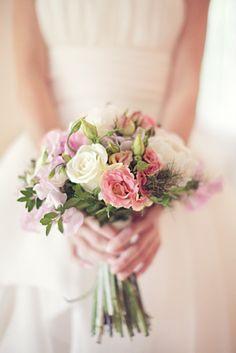 Mariage sur la côte d'azur | Blog mariage, Mariage original, pacs, déco