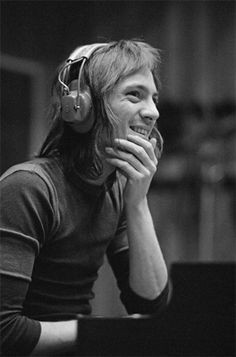 Image result for steve marriott young