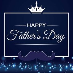 Are you looking for happy fathers day images and quotes? We have come up with a handpicked collection of fathers day quotes images. Best Fathers Day Quotes, Happy Fathers Day Pictures, Happy Fathers Day Greetings, Happy Birthday Wishes Photos, Fathers Day Poster, Father's Day Greetings, Fathers Day Photo, Message For Father, Fathers Day Messages