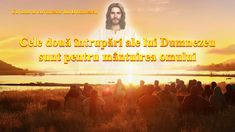 Today is the day, have you seen? It's something for God to come among man. He's come to save man, defeat Satan— the reason for His incarnation. Worship Songs, Praise And Worship, Praise God, Praise Songs, True Faith, Faith In God, Nova Era, The Descent, Satan
