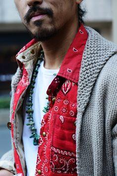 jjjjaakko:  Hiroki Nakamura.  Style For Men on Tumblrwww.yourstyle-men.tumblr.com VKONTAKTE-//-FACEBOOK -//- INSTAGRAM