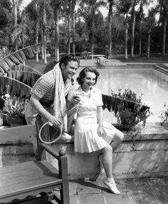Jeanne Cagney | A Certain Cinema