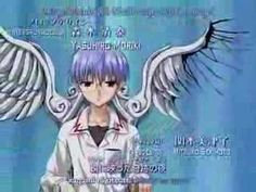DNAngel intro- sorry itz so blurry! D N Angel, Japanese Song, 07 Ghost, Light Yagami, Anime Songs, Youtube Stars, Theme Song, Cute Boys, Anime Characters
