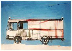 #day97 #art by #junkohanhero #drawings #paintings #illustrations #watercolorpencils #acrylics #artworks