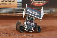 Sprint Car Racing, Dirt Track Racing, Track Quotes, Race Cars, Manzanita, Angels, Awesome, Drag Race Cars, Off Road Racing