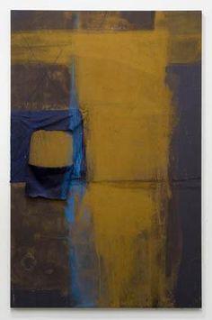Artista - Obras Selecionadas de Karin Lambrecht | Galeria Nara Roesler